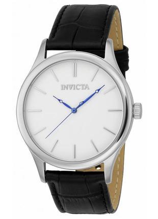 Часы от компании invicta. серия vintage. модель 23023. оригинал.