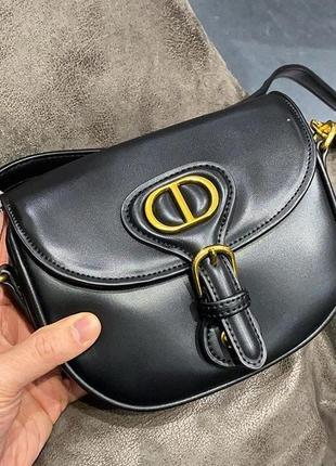 Новая сумка люкс качество