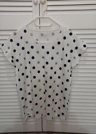 Продам оригінальну жіночу футболку