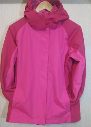 Куртка , вітровка peter storm
