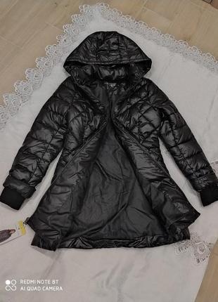 Курточка2 фото