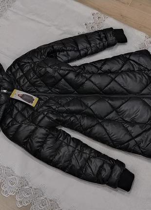 Курточка4 фото