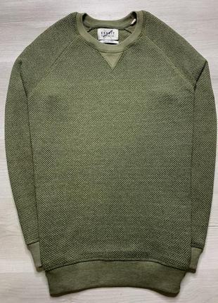 Оригінальний светерок від espirit clothing_co