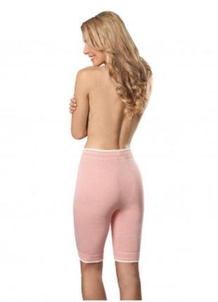Bleyle женские новые шерстяные длинные трусики термобельё, панталоны