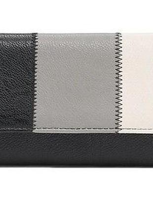 Многофункциональный кошелек- клатч из америки