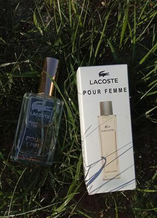 Женский парфюм 60 мл