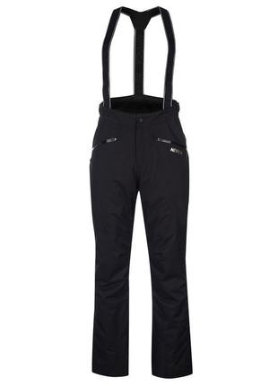 Nevica мужские лыжные штаны