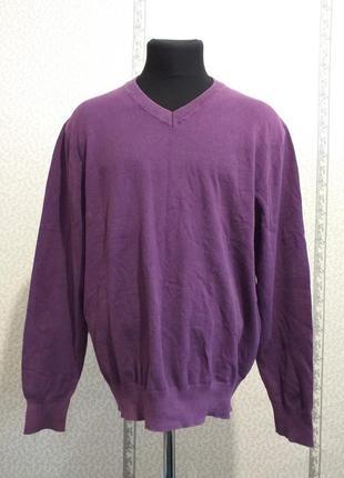 Пуловер.(3751)