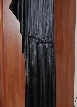 "Платье ""lanvin"", размер l."