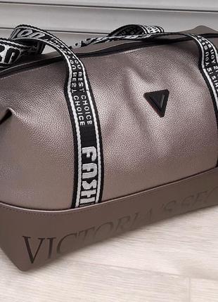Сумка, дорожная сумка, спортивная сумка, бочонок,для тренировки, ручная кладь