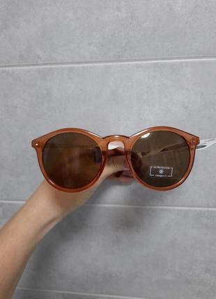 Летние очки primark распродажа