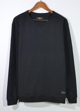 Свитшот lee sweatshirt