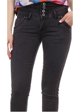 Классные джинсики-скини!размеры: 25,26,27
