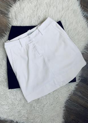 Спортивная юбка nike, тенисная юбка , юбка для гольфа