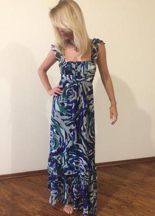 Платье ,сарафан
