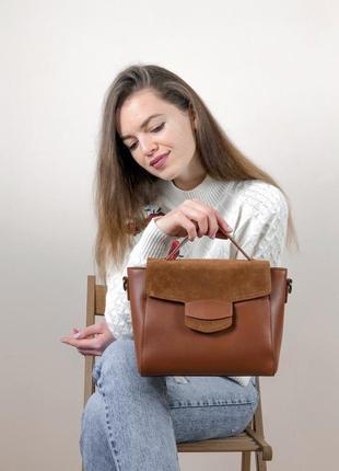 Сумка/сумка жіноча/сумка женская