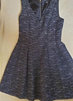 Платье женское oasis s размер