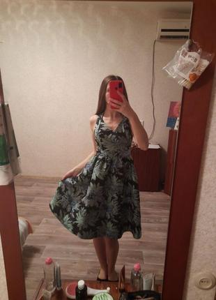 Вечернее платье / вечірня сукня