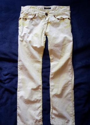 Крутые летние брюки killah