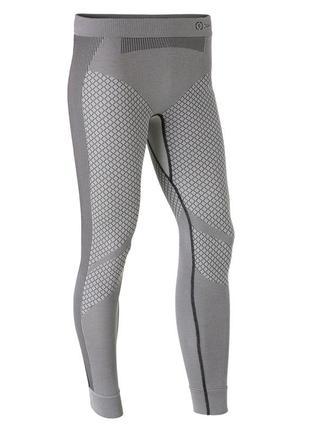 Термо лосины man activ body 3 damart sport, s/m