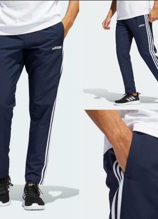 Штаны adidas оригинал -60%