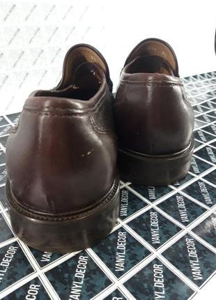 Чоловіче класичне взуття2 фото
