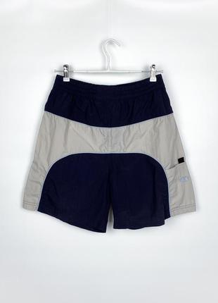 Шорты baits&tackle shorts
