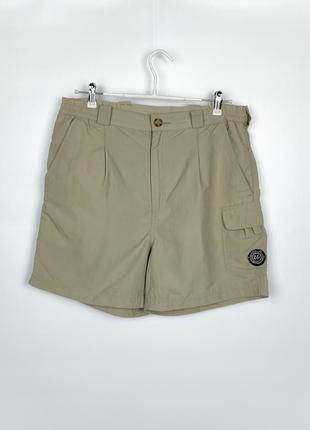 Шорты tog24 men's shorts