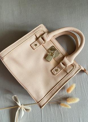 🏷 милая сумка