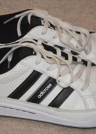 Кроссовки adidas 35,5 разм