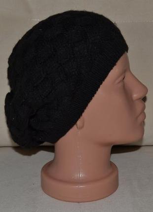 Большой выбор аксессуаров шляп шапок платков и шалей берет