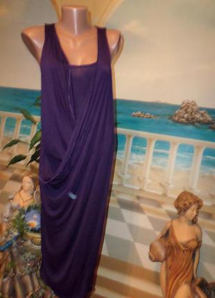 Платье-туника-трансформер!!!