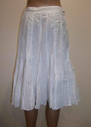 обработка верхних срезов юбки застежки юбок