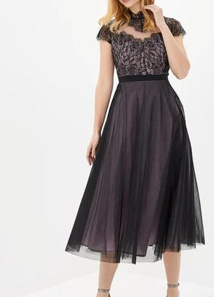 Платье на выпускной.супер стильное вечернее платье