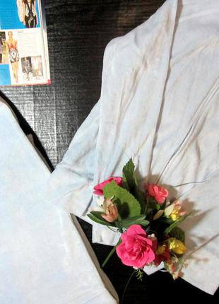 Светло- голубой костюм,спортивный костюм,штаны,кофта!супер цена!