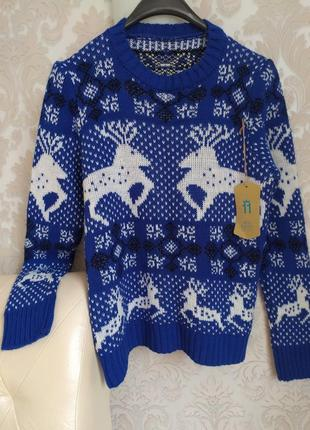 Новогодний свитер цена 🔥🔥🔥🔥🔥🔥