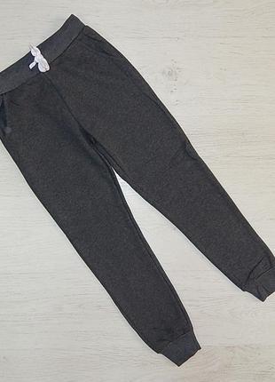 Спортивные штаны для мальчиков 134-164 рр. венгрия