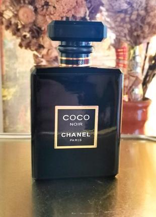 🔺парфюмированная вода 100 ml  🔺 парфюм, духи