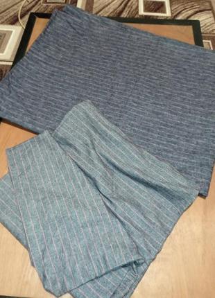 Комплект постельного белья от dormia