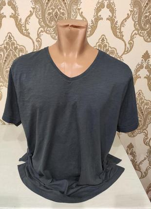 Livergy мужская футболка