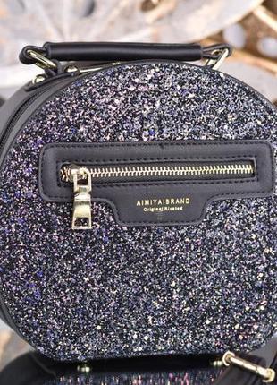 New!!! стильная и модная, женская сумкаочка, клатч, сумка.