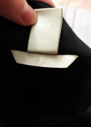 Юбка h&m4 фото