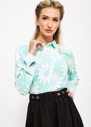 Блуза женская (несколько цветов)