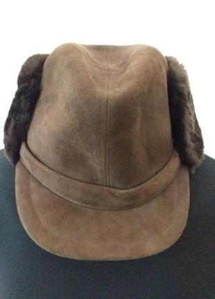Шапка, кепка.(3784)