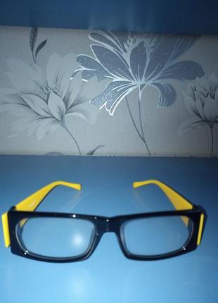 Имиджевые очки ...