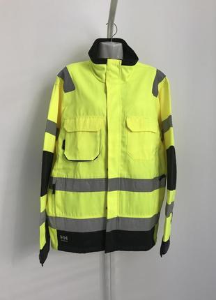 Куртка xl helly hanse