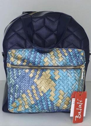 Супер рюкзак 🎒
