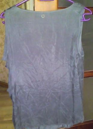 Стильная блуза французского бренда bonobo jeans