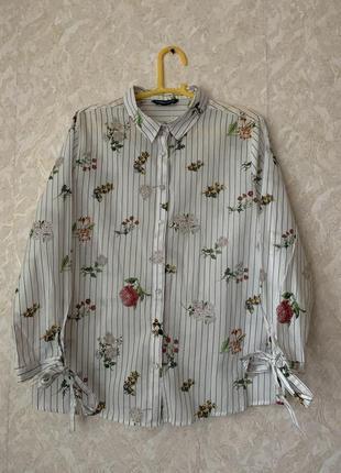 Скидка! рубашка, блуза, кофта