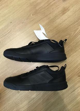 Кроссовки adidas tensaur k